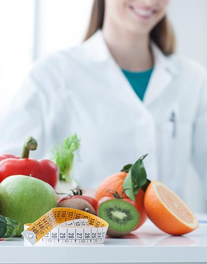 https://www.estetikamedica.cl/que-comer-durante-la-cuarentena-por-coronavirus