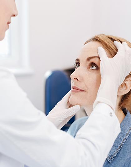 https://www.estetikamedica.cl/se-puede-mejorar-la-piel-con-laser