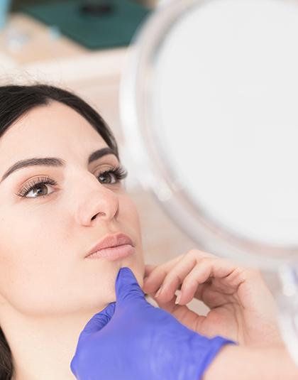 https://www.estetikamedica.cl/la-piel-que-habito-el-espejo-que-refleja-nuestras-emociones