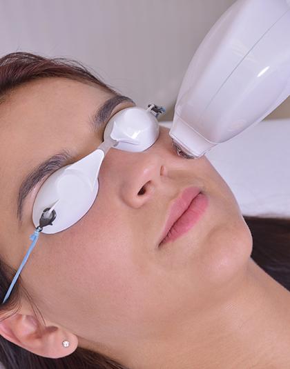 https://www.estetikamedica.cl/que-hacer-con-mi-depilacion-laser
