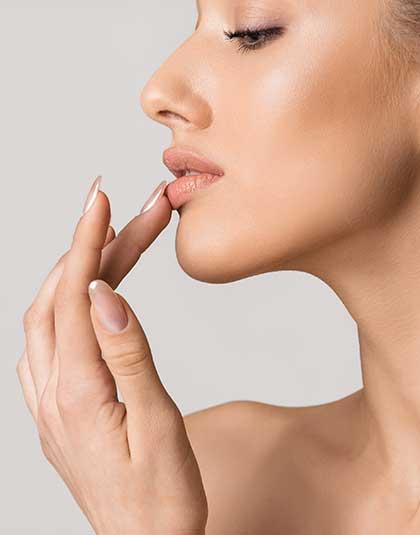 https://www.estetikamedica.cl/como-definir-labios-con-acido-hialuronico