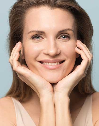 https://www.estetikamedica.cl/mesoterapia-facial-que-es