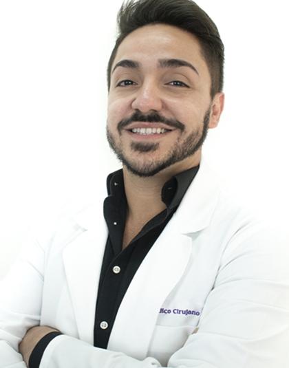 https://www.estetikamedica.cl/dr-joao-motta-nuestro-medico-cirujano-en-clinica-estetika-medica-antofagasta
