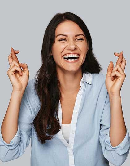 https://www.estetikamedica.cl/tu-sonrisa-expresa-lo-que-quieres