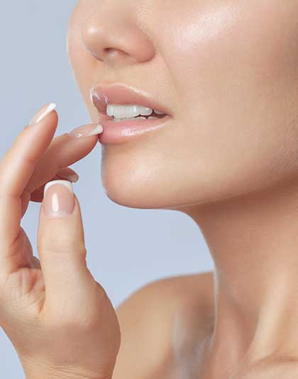 https://www.estetikamedica.cl/que-tipo-de-labios-tengo