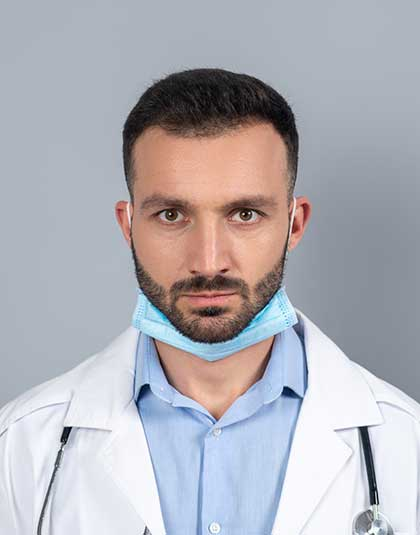 https://www.estetikamedica.cl/mascne-la-nueva-afeccion-que-afecta-al-rostro