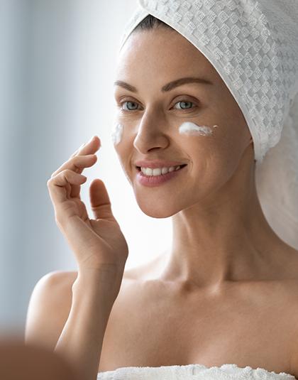 https://www.estetikamedica.cl/cual-es-la-importancia-del-cuidado-preventivo-de-la-piel