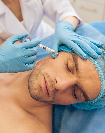 https://www.estetikamedica.cl/autodiagnostico-evaluacion-en-la-medicina-estetica