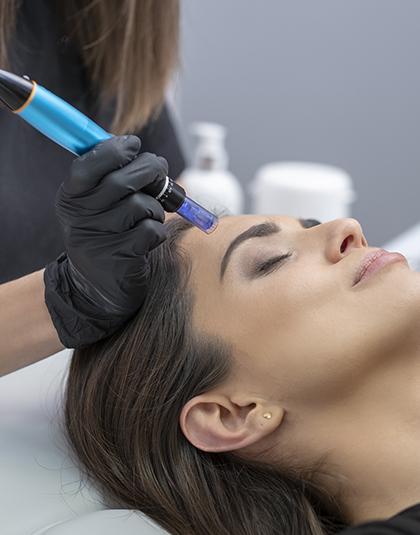 https://www.estetikamedica.cl/tratamientos-de-belleza-tendencias-2021