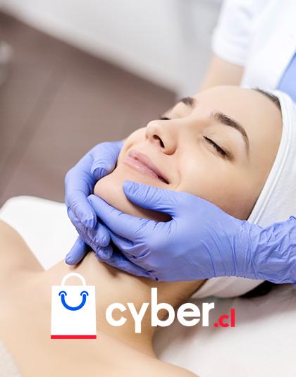 https://www.estetikamedica.cl/deseas-renovar-tu-imagen-aprovecha-este-cyber-monday-en-una-clinica-acreditada