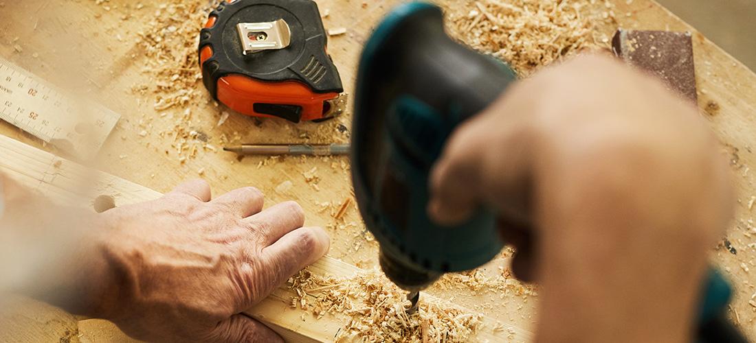 Seguridad y confianza ¿Por qué una buena herramienta es nuestro mejor aliado para cualquier proyecto?