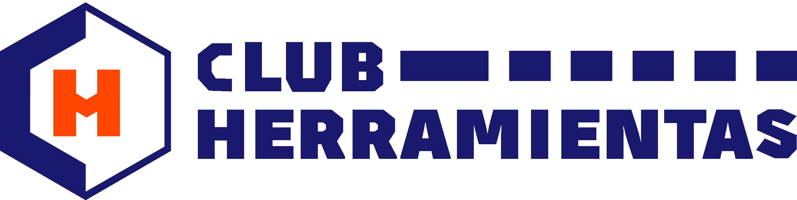 clubherramientas.cl