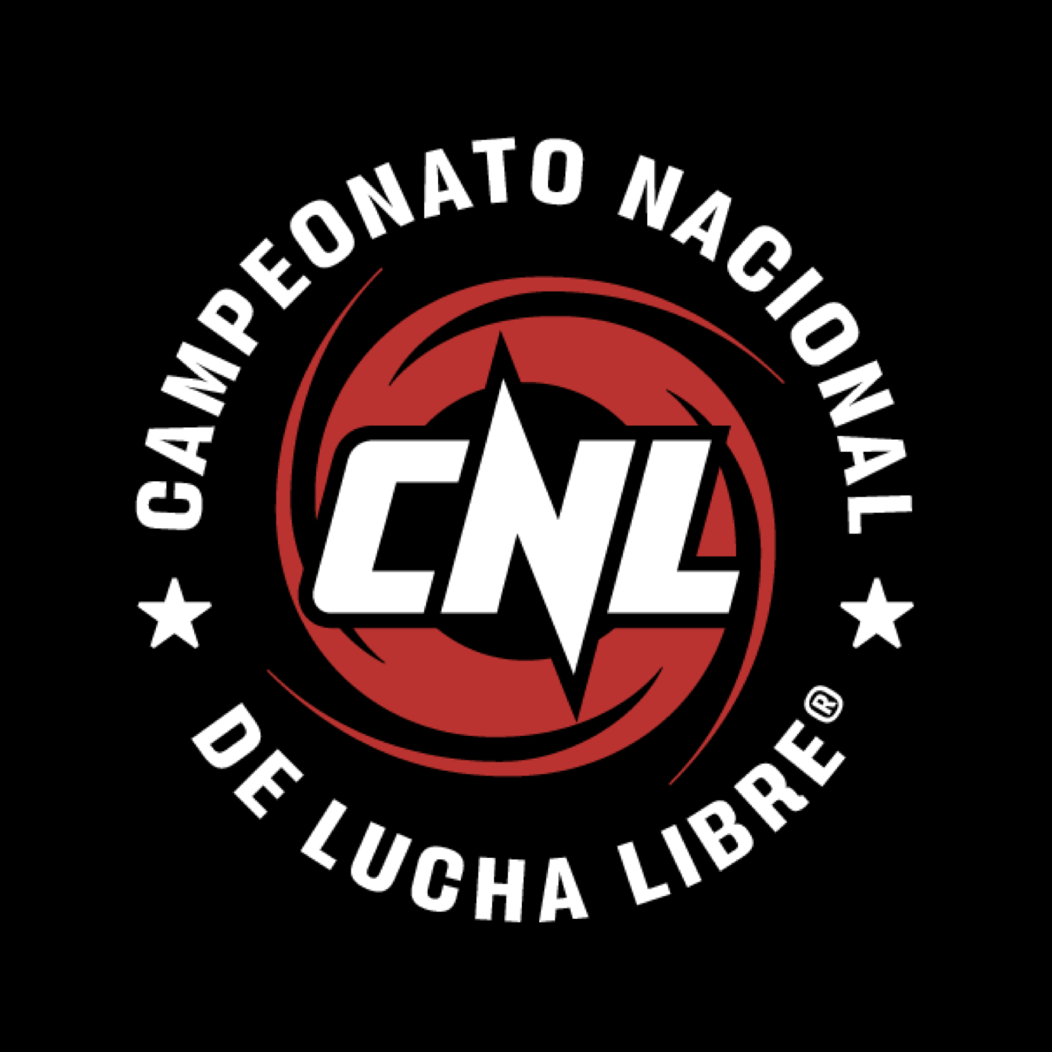 CNL Store