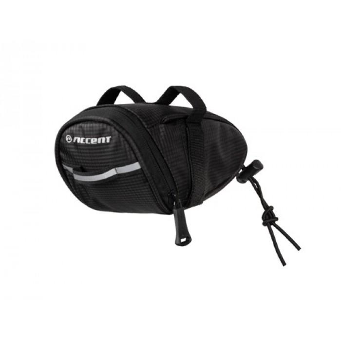 BOLSO ASIENTO TOTEM L ACCENT