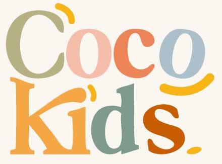 Coco Kids