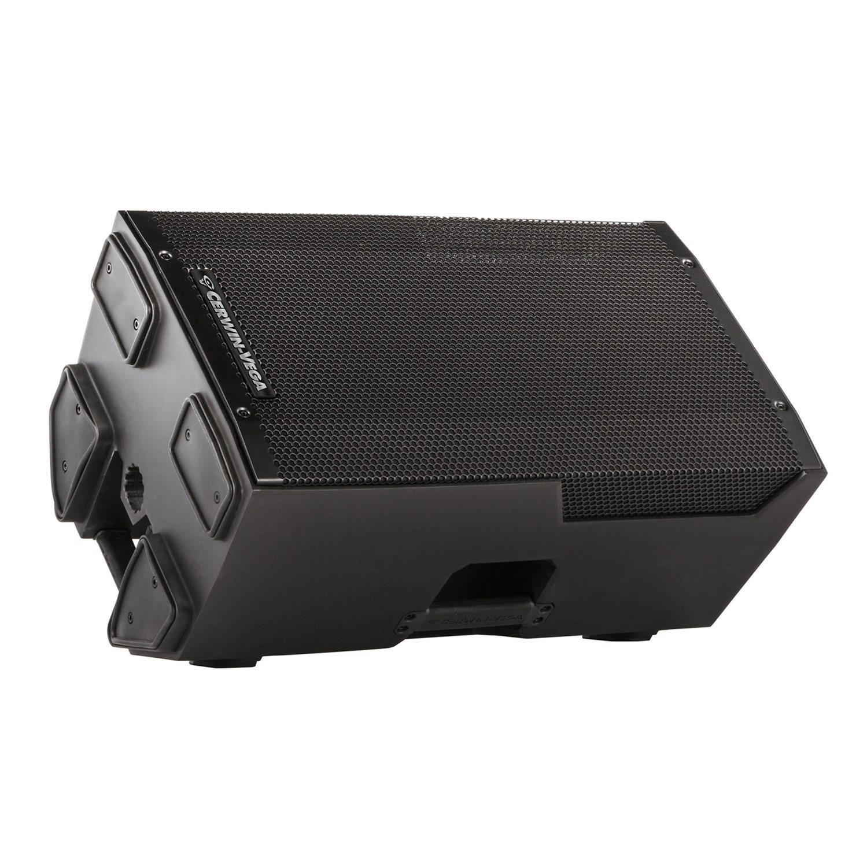 Caja Activa Cerwin Vega CVE-10