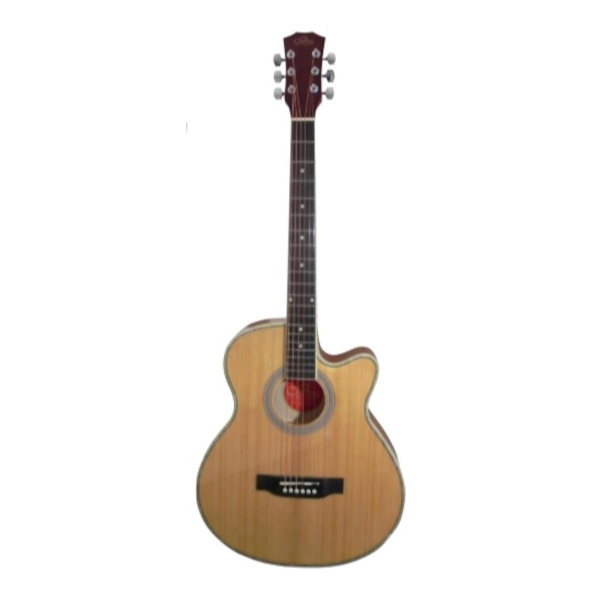 Guitarra Electroacustica Sevillana 6299