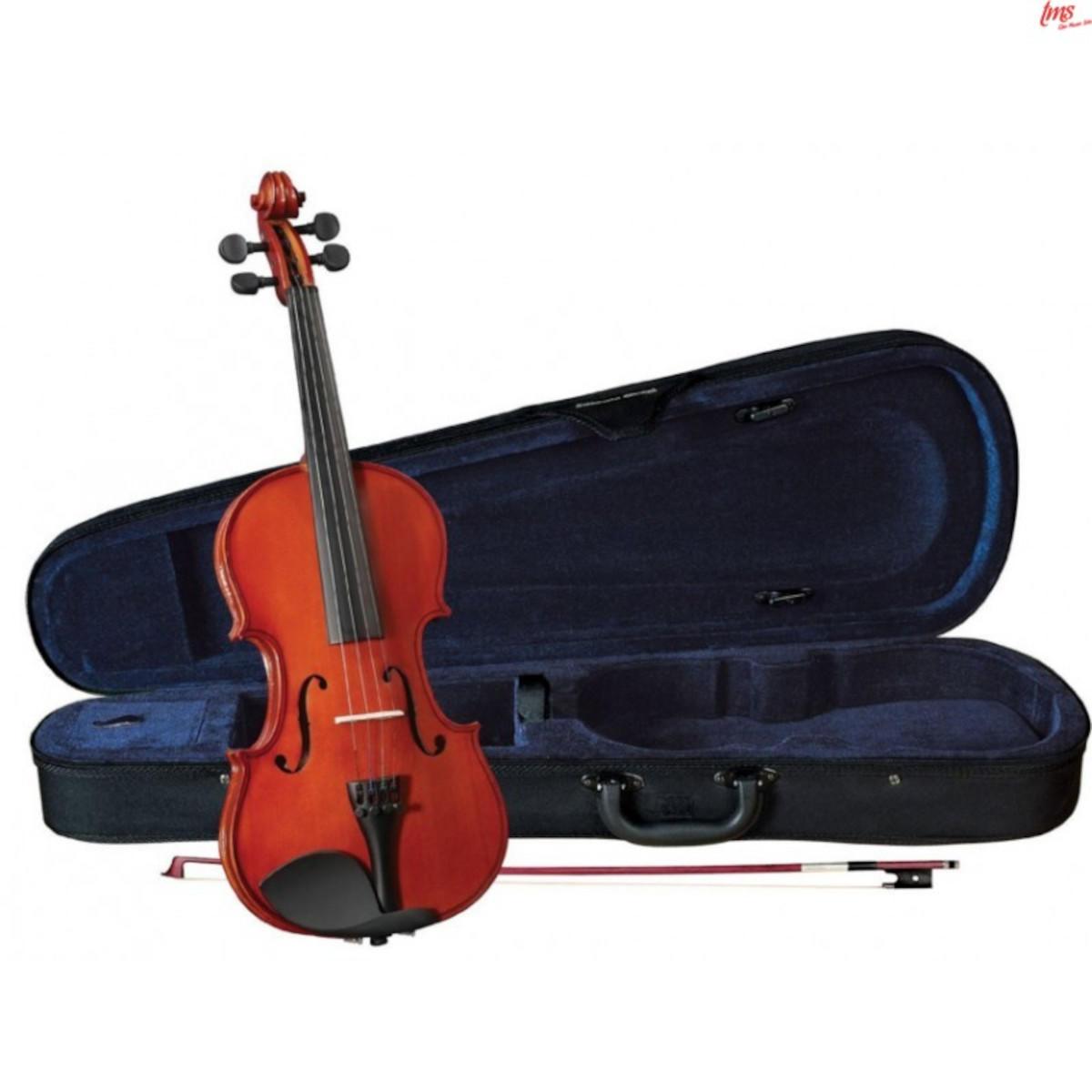 Viola Cervini HVA-150 14