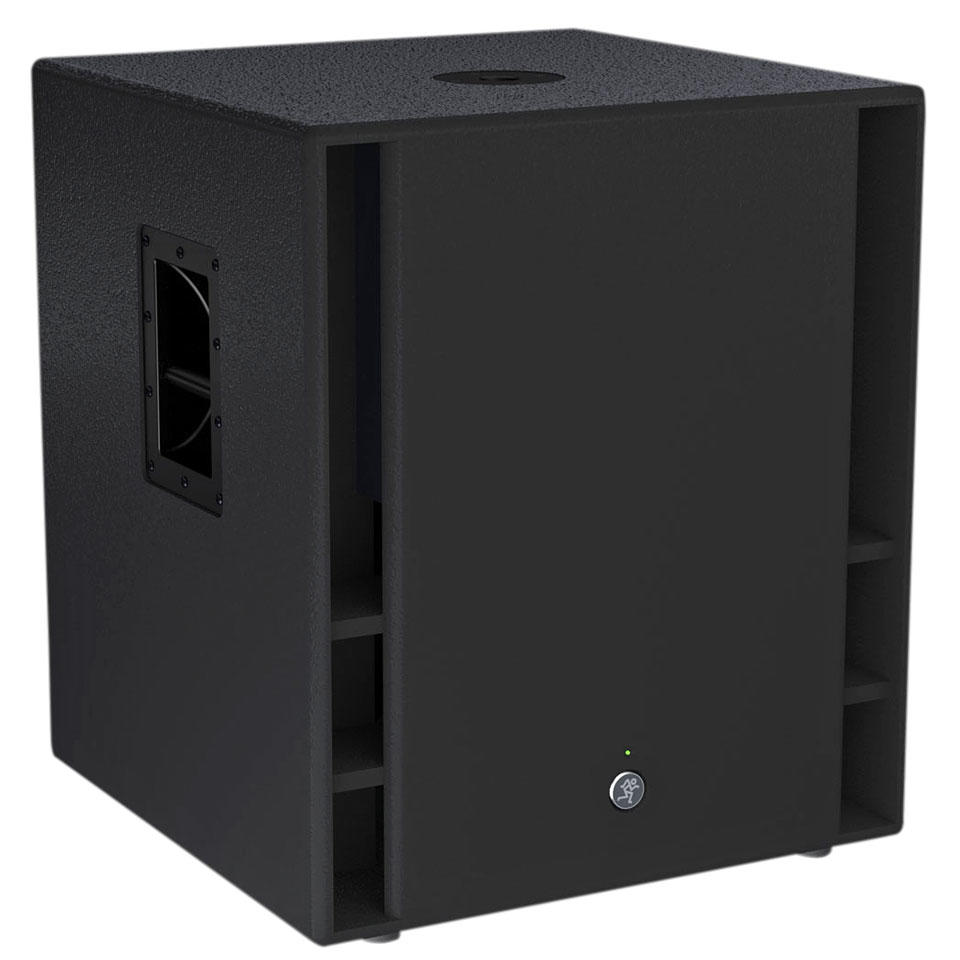 Subwoofer Activo Mackie Thump 18S