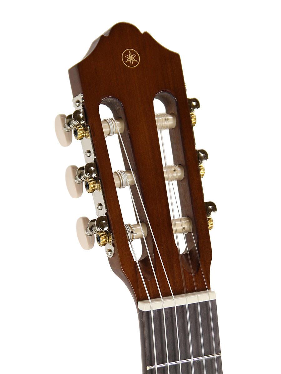 Guitarra Acustica Yamaha CGS102A