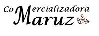 Comercializadora Maruz