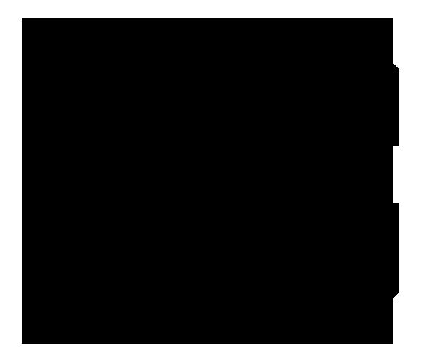 Logo LicenciasPC AR