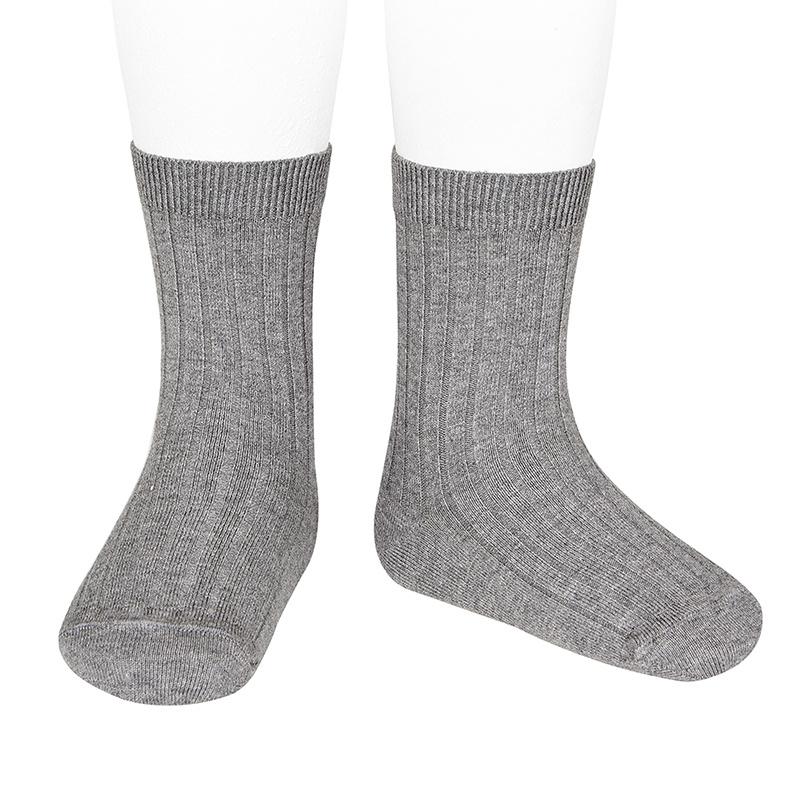 Calcetines Cortos Canale