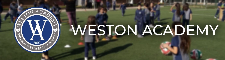 Weston Academy