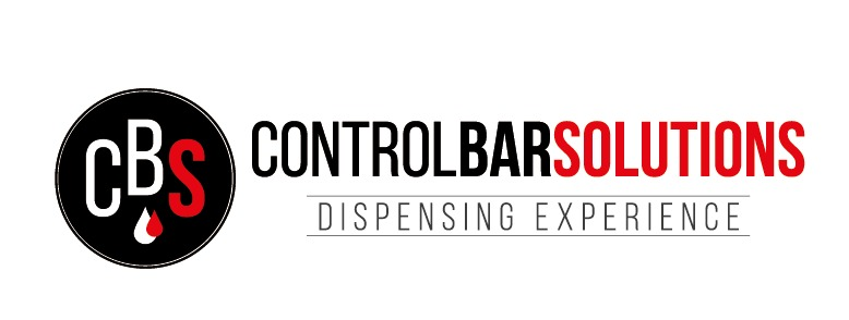 Controlbar Solutions