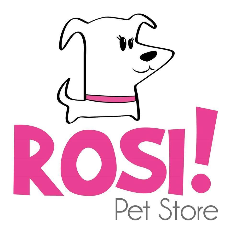 Rosi Pet Store