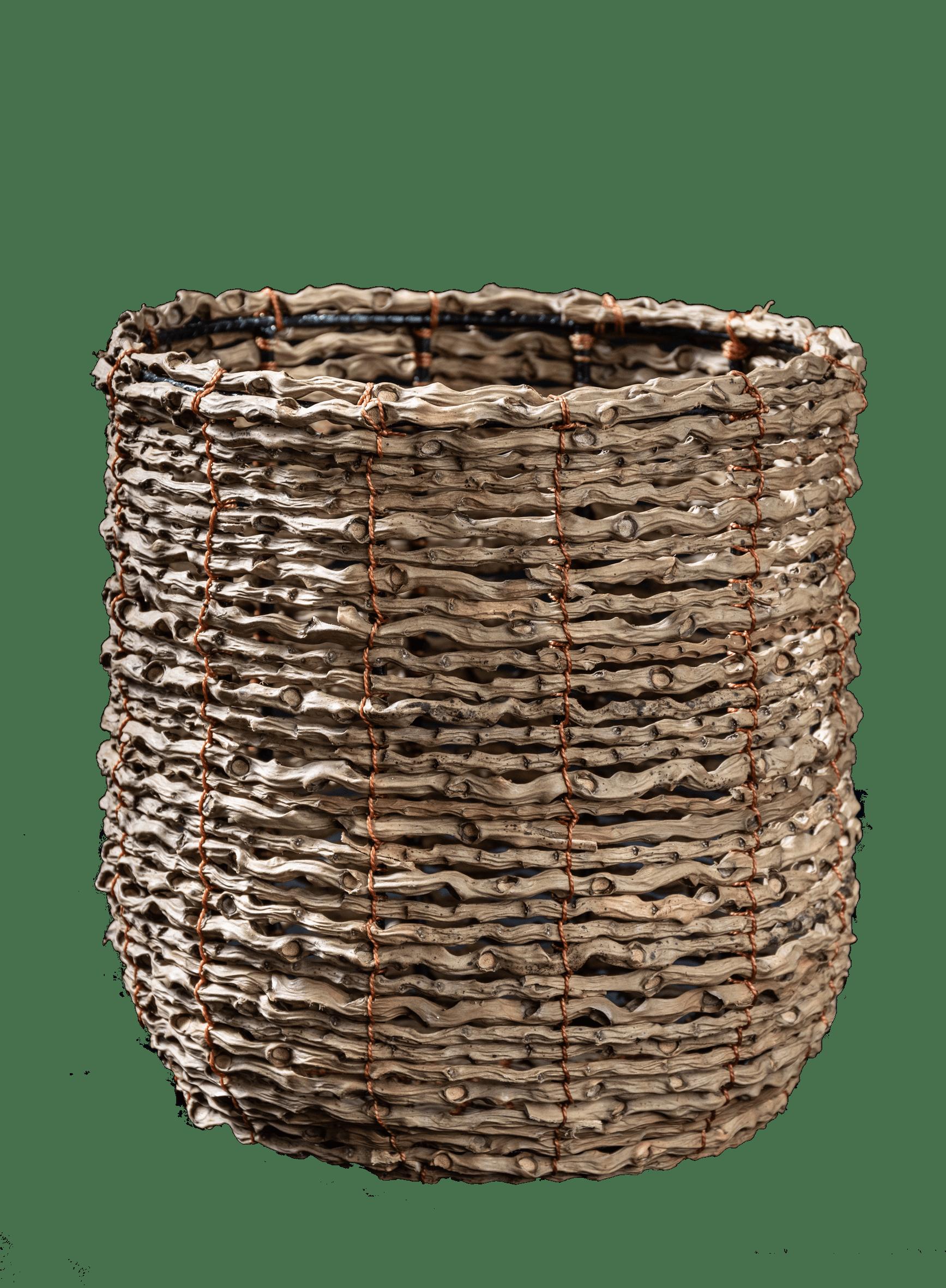Matera vaso