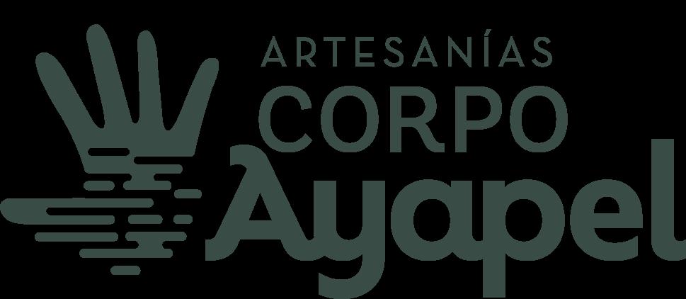 CorpoAyapel Artesanias