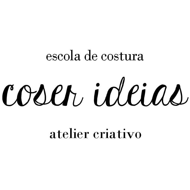 Coser Ideias