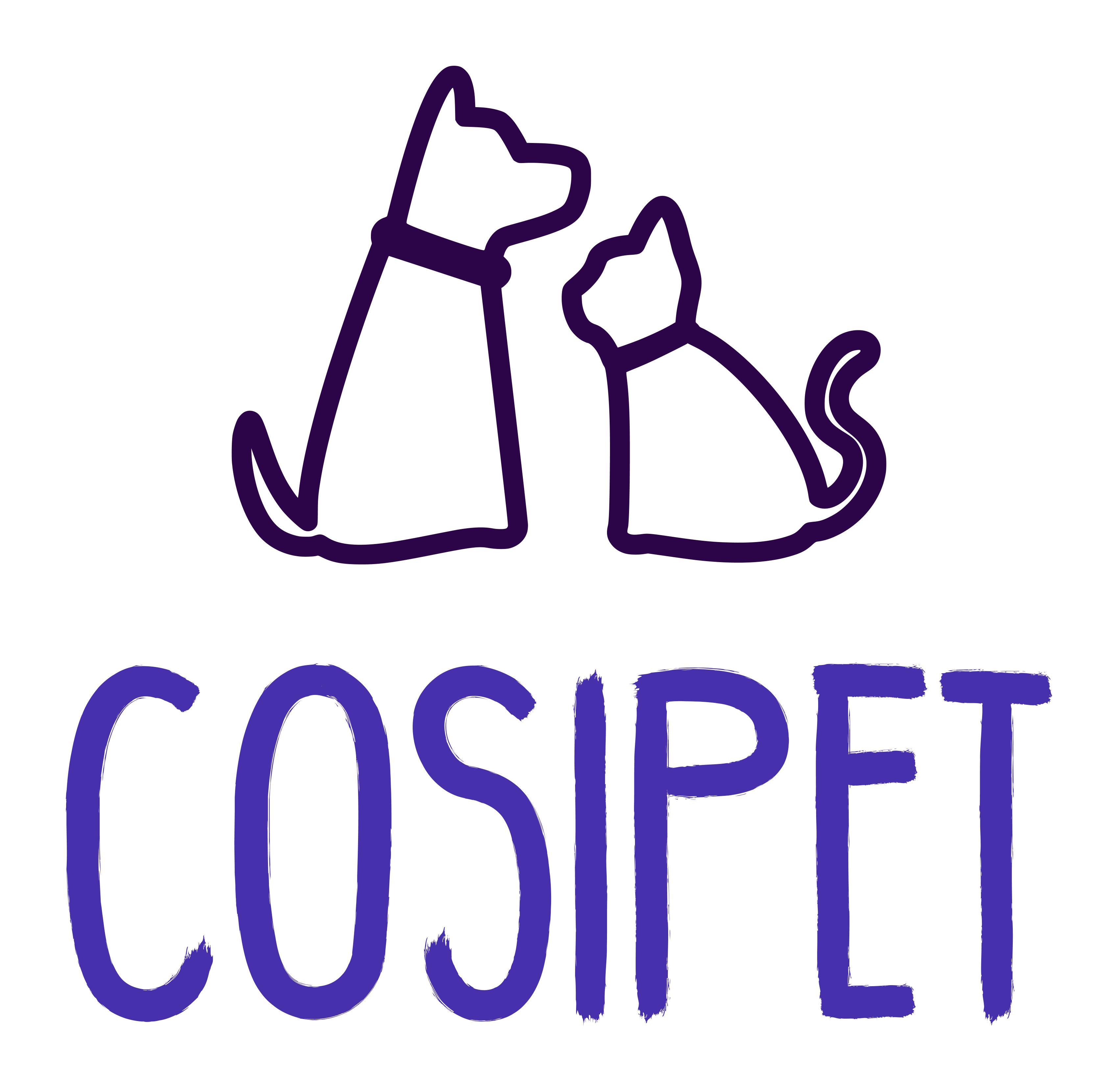 Cosipet Shop