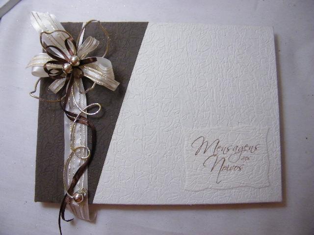 C159079 - Livro de mensagem aos noivos A4