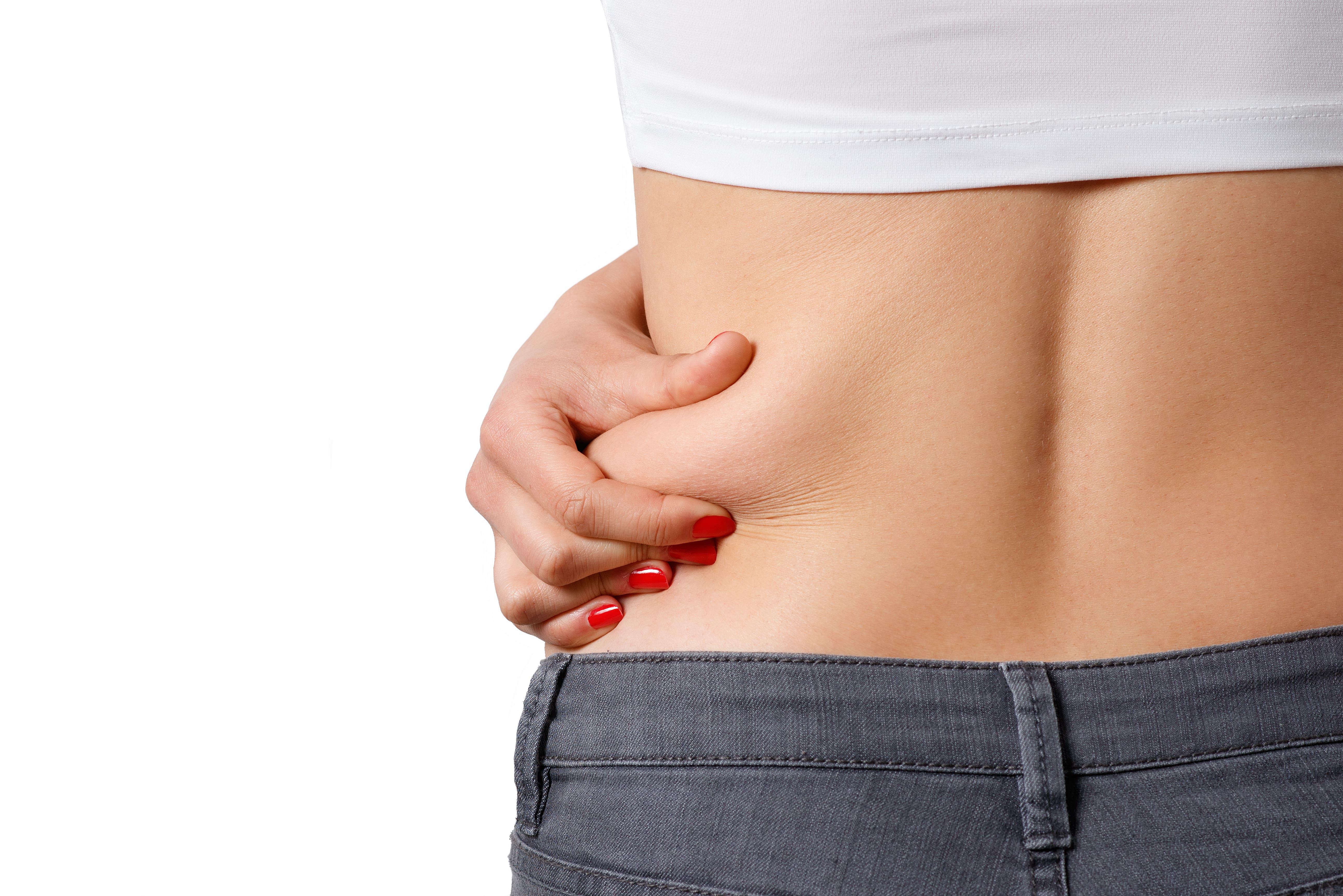 Hifu corporal - tratamiento seguro y eficaz