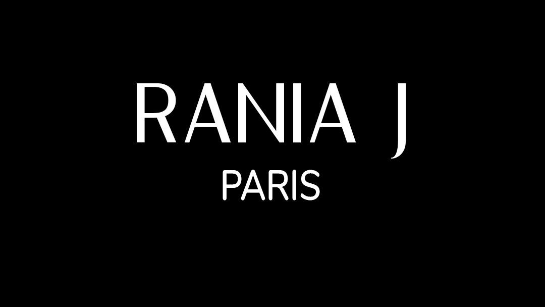 RANIA J