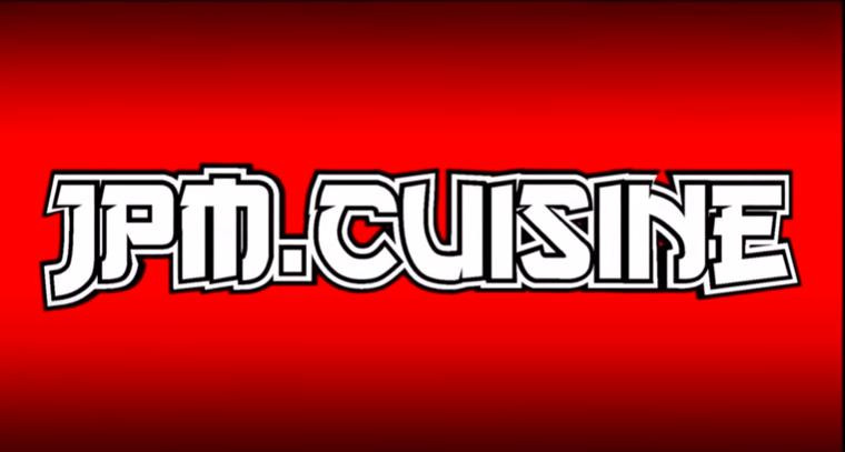 Reseña Cuchillos  MAC
