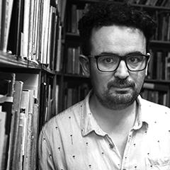 Ernesto Pfeiffer