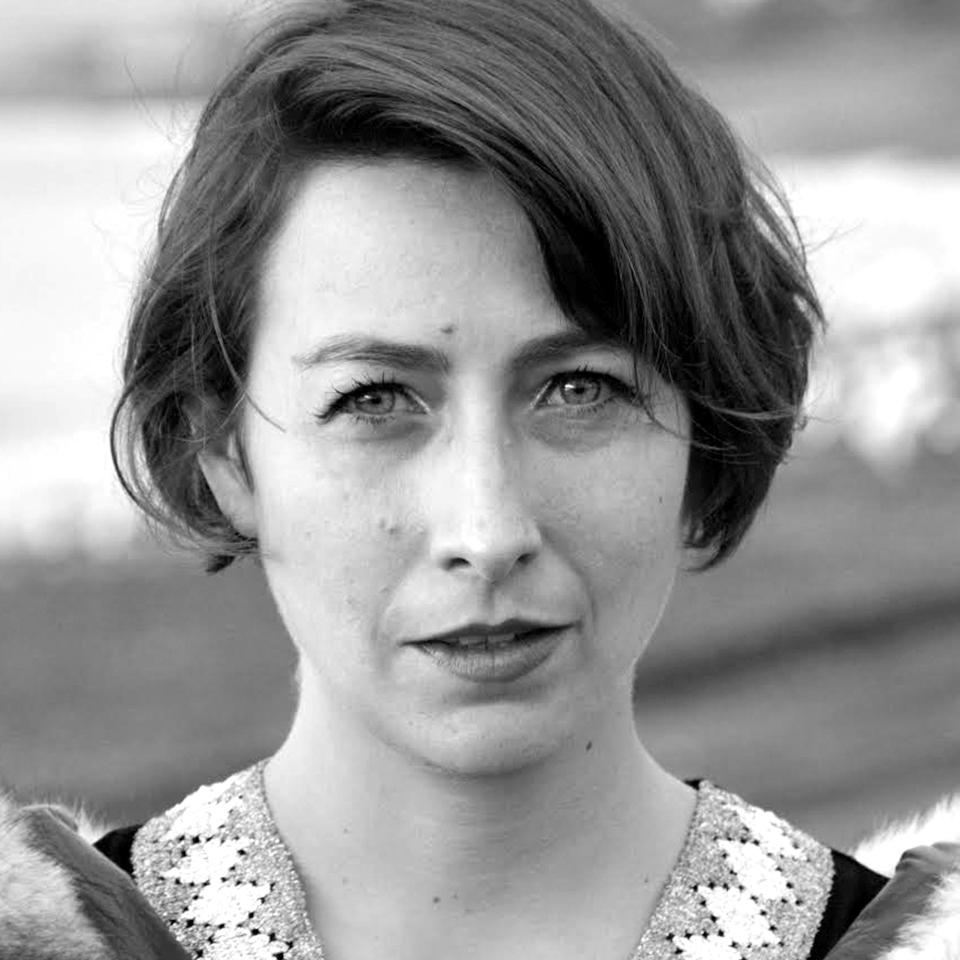 Natalia Berbelagua