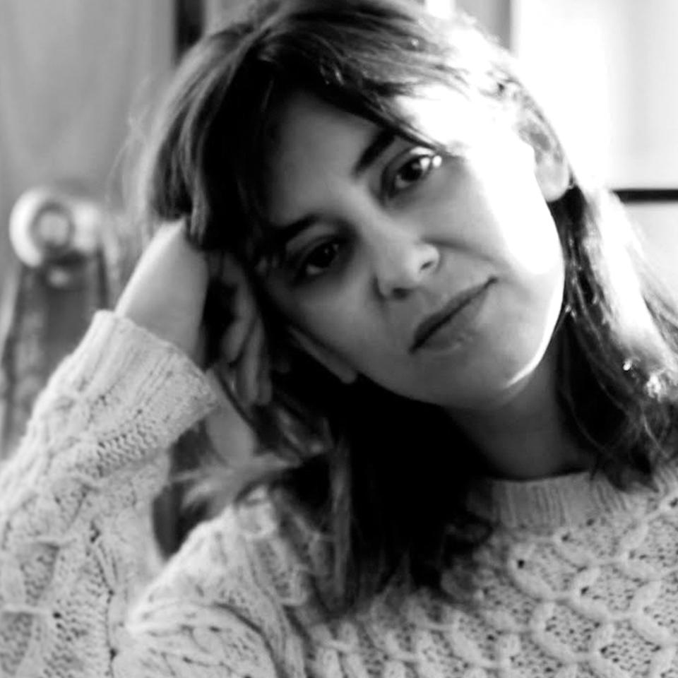 María José Viera-Gallo