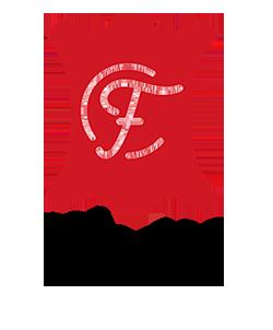 Curtiembres Fischer C&F