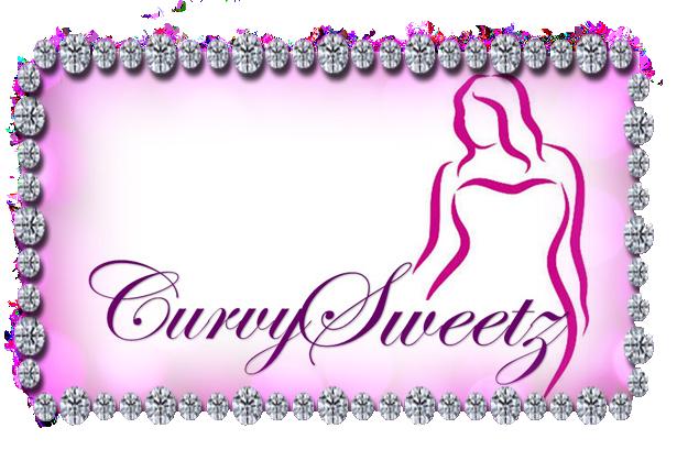 curvysweetz