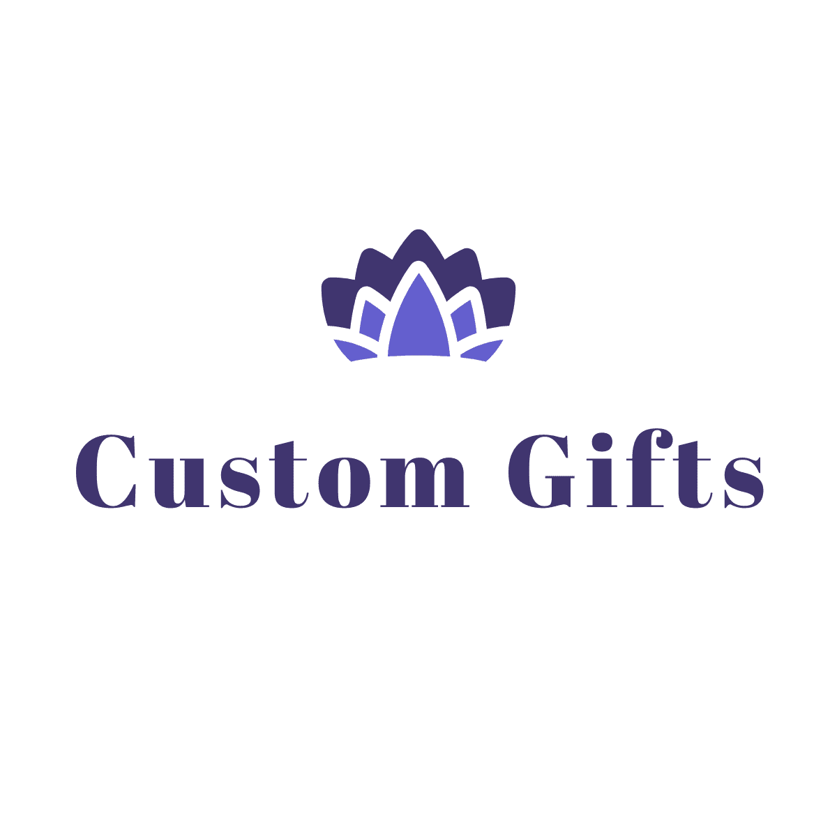 Customgifts