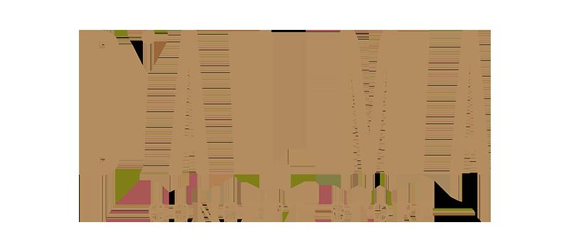 Dalma Store - Roupa e Acessórios para Mulher - Portugal
