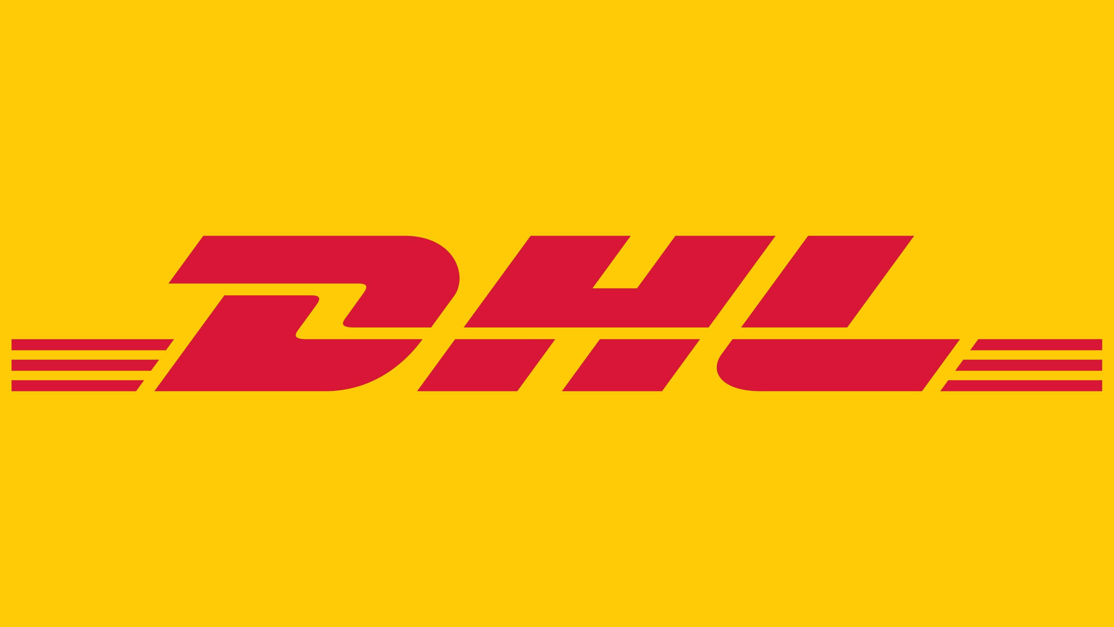 Comunicado DHL