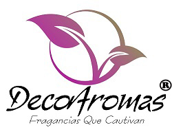 DecoAromas Spa