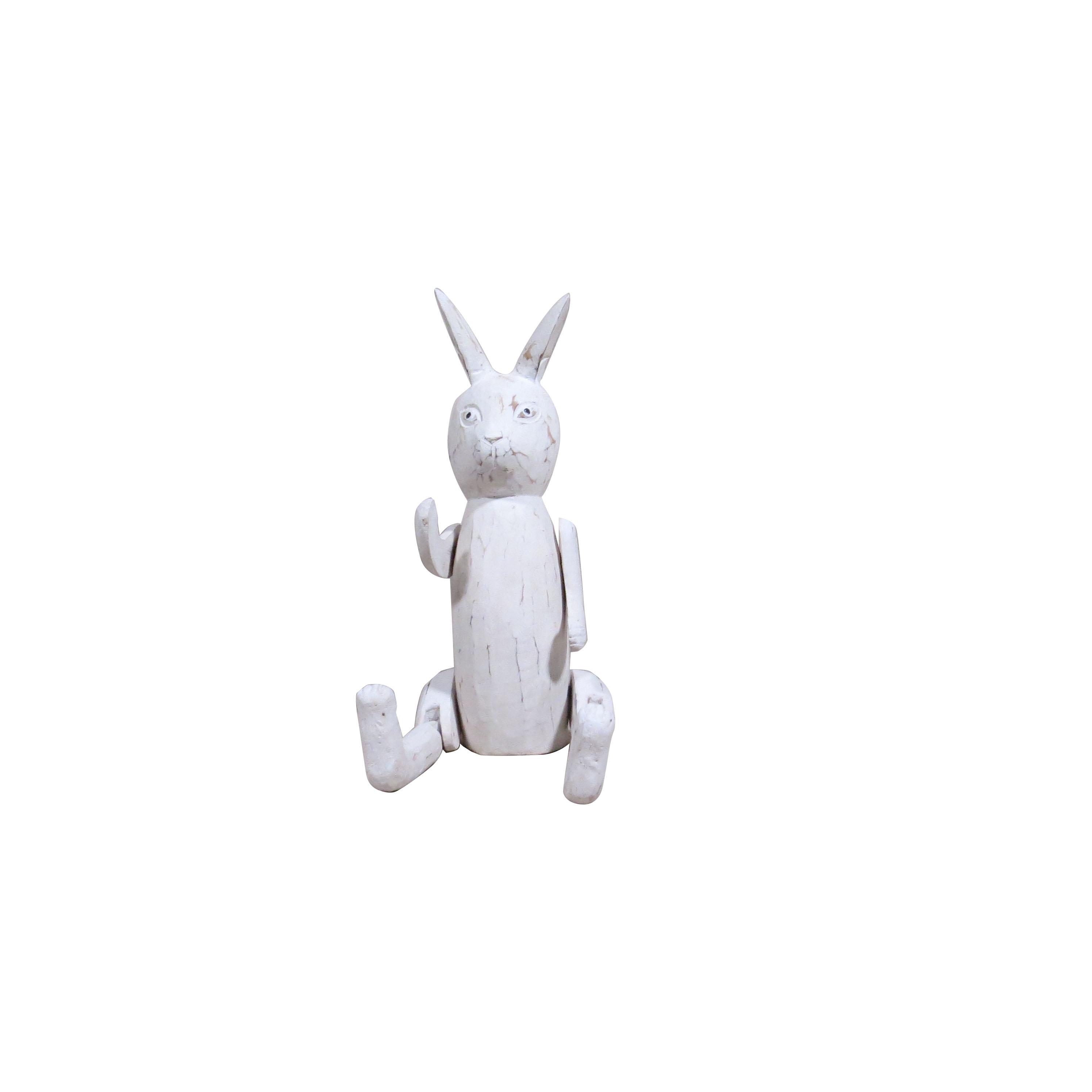 Conejo móvil