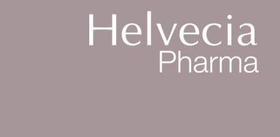 Helvecia Pharma