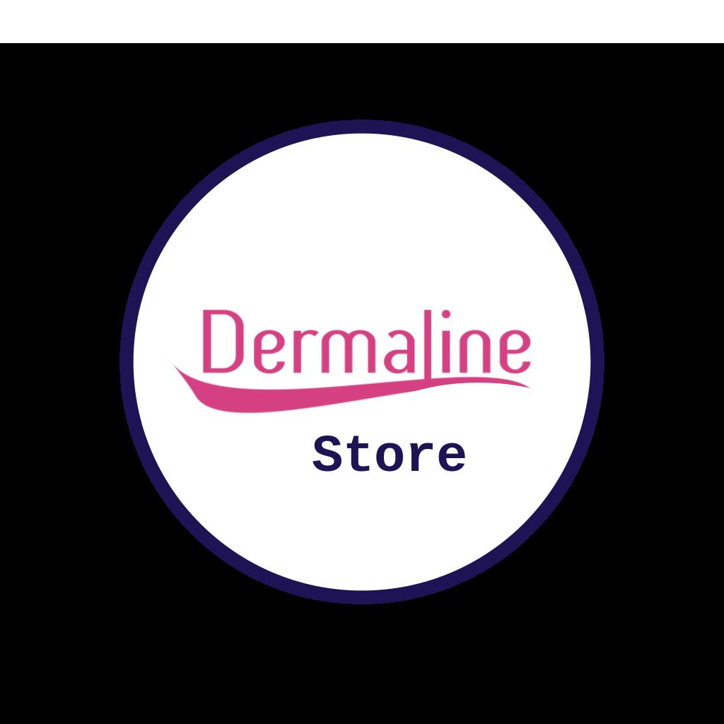 Dermaline Store